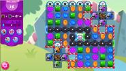 Level 5302