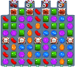 Level 525 Dreamworld icon