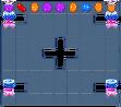 Level 324 Dreamworld icon