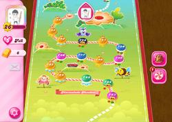 Marmalade Meadow HTML5 (Horizontal).png