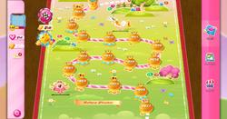 Lollipop Meadow 603 win 10.png