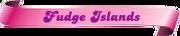 Fudge-Islands.png