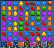 Level 196 Dreamworld icon