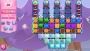 Level 7590