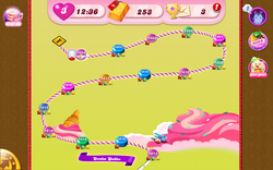 Sundae Stables Mobile Map.png