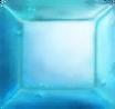 Three-layered Crystal