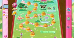 Gummy Gardens 666 win 10.png