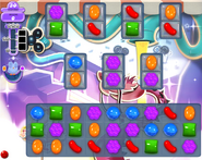 Level 31/Dreamworld