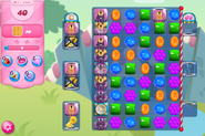 Level 5465