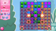Level 7580
