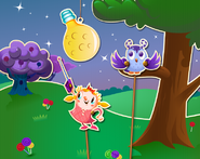 New levels released 160