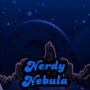 Dreamworld 8 Background.png