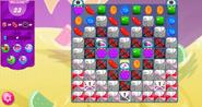 Level 3490