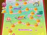 Sunny Swamp (Episode 672)