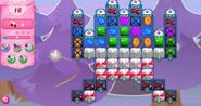 Level 2785