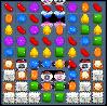 Level 2347/Versions