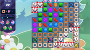 Level 3933