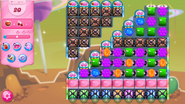 Level 6944