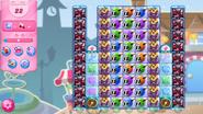 Level 7007