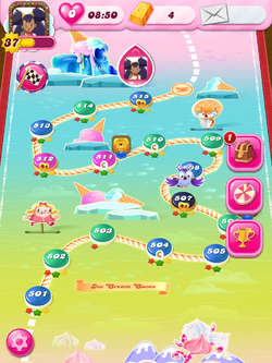 Ice Cream Caves HTML5.png