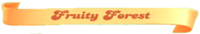 Fruity-Forest.png