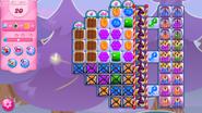 Level 6094