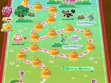 Gummy Gardens (Episode 636)