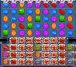 Level 464 Dreamworld icon
