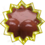 Chocolate Jelly