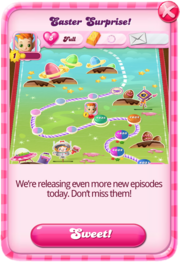 EP313-315 released Easter Surprise.png