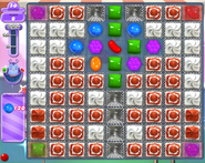 Level 281/Dreamworld