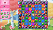 Level 3430