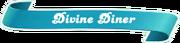 Divine-Diner.png