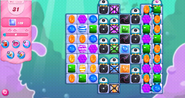 Level 2846