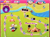 Cupcake Circus