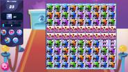 Level 6903