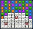 Level 1452/Versions
