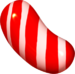 Red striped candy HQ.png