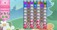 Level 3624