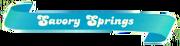 Savory-Springs.png