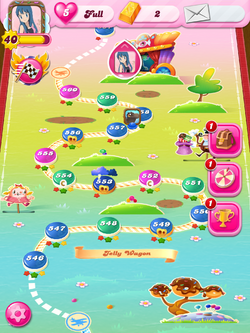 Jelly Wagon HTML5.png