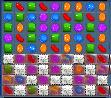 Level 306 Dreamworld icon