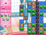 Level 3520/Versions