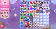 Level 3844 V3 HTML5