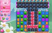 Level 4527