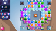 Level 6400