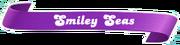 Smiley-Seas.png