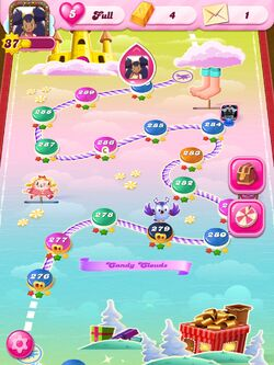 Candy Clouds HTML5 (20).jpg