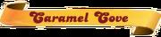 Caramel-Cove.png