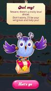 Owlmy